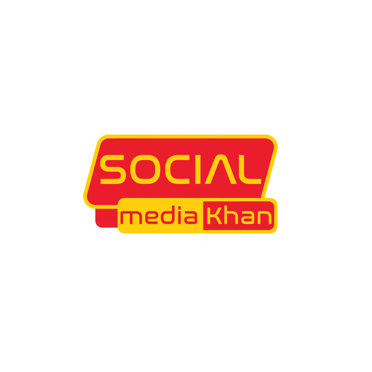 Support Social Media Khan YouTube Channel to Serve The Community